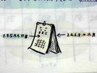ca04.jpg