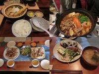 food_nagya.jpg